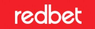 redbet-logo-breit