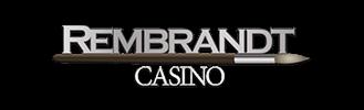 casino rembrandt