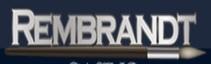 Rembrandt Sportwetten Logo