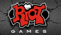 riot-games_logo