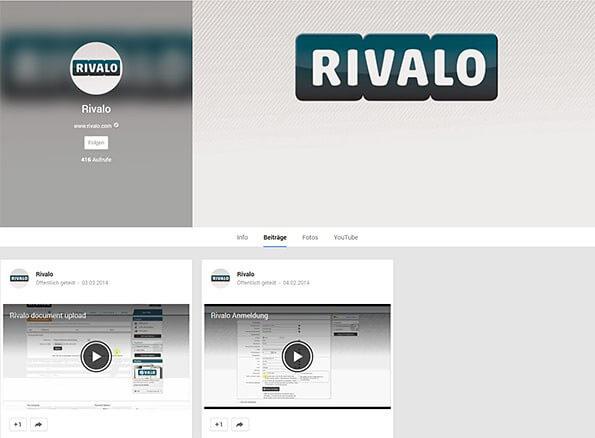 Rivalo.com Sportwetten – Erfahrungen und Bewertung 2017