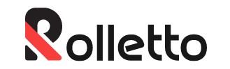 Logo von Rolletto