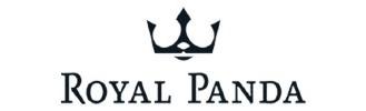 Logo von Royal Panda