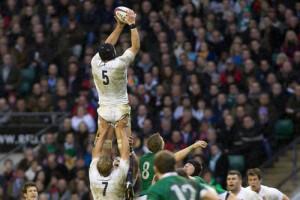 Rugby Wetten – Ratgeber und generelle Tipps