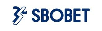 Das Logo von SBOBET