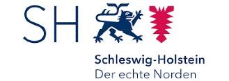 Schleswig-Holstein bietet eine eigene Wettlizenz an