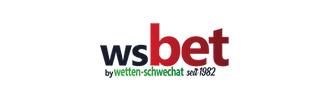 Schwechat Wetten Logo – Buchmacher Österreich