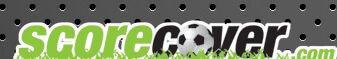 ⚽ Fußball Score – Live Ticker: Spielstände online finden