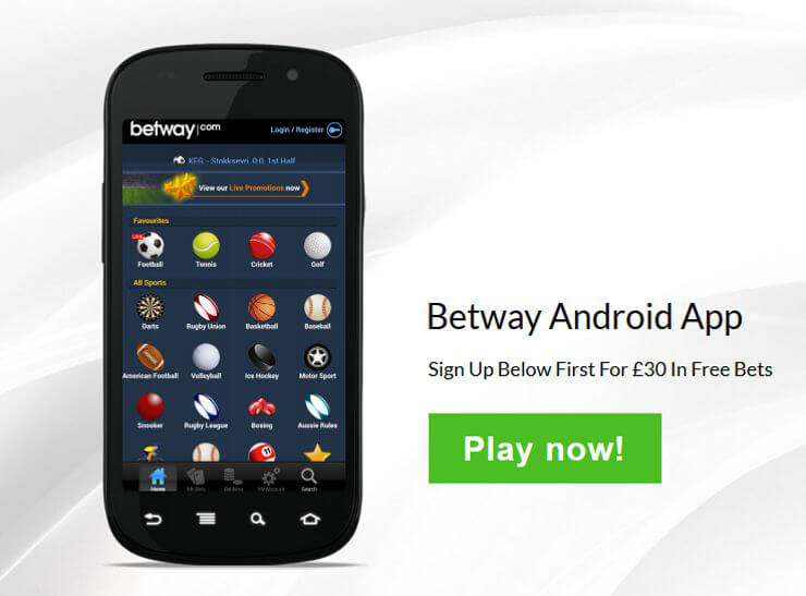screen_betway_app