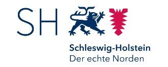 Schleswig-Holstein Glücksspiellizenz Logo