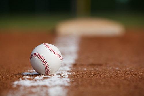 Baseball Wetten – Ratgeber und generelle Tipps