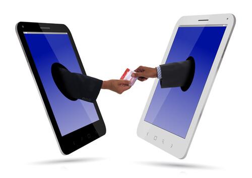 Mobil_einzahlungen_auszahlungen_geld_Karte