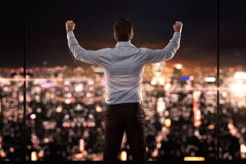 Erfolgreicher Wetten – alle Inhalte zum Thema