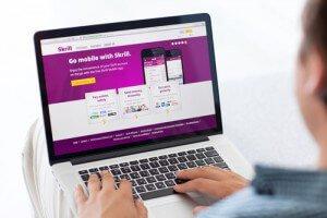 Goldbet.com Test & Erfahrungen 2016