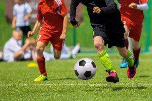 Handicap-Wetten Erklärung (z.B. für bwin und Bet365)