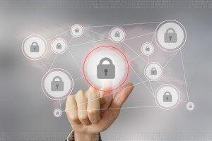 Sicherheit online