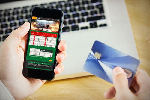 wetten_bank_mobil_app
