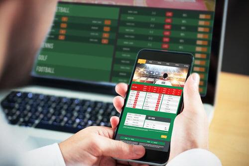 sportwetten_online_mobil_app