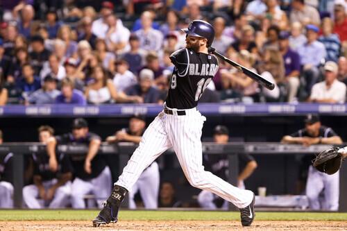 Baseball-Wetten – Ratgeber und generelle Tipps