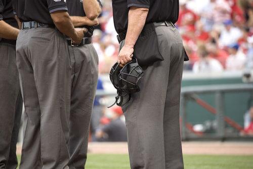 Baseball Wetten – generelle Tipps & Tipps auf Pitcher