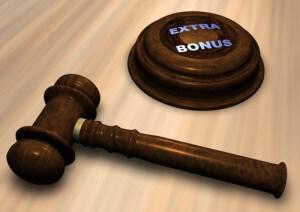 bet365 Bonus einsetzen, umsetzen und freispielen