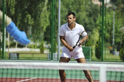 tennis_spiel