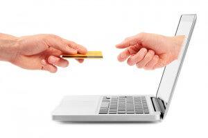 einzahlung_auszahlung_geld_kreditkarte_online