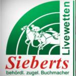 Wetten Sieberts Kurzvorstellung und Bewertung (Offline-Wettanbieter)