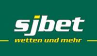 sjbet-logo