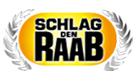 Wetten auf Schlag den Raab & Schlag den Star (z.B. bei Tipico)