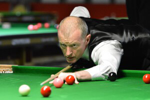 Snooker Wetten – Erklärung und generelle Tipps