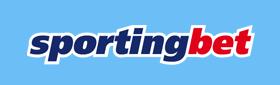 Sportingbet Bewertung, Erfahrungen und Test hier lesen