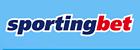 Sind Tipico, Sportingbet & Interwetten vertrauenswürdig?