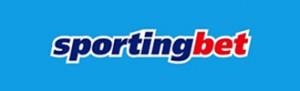 Sportingbet Ratgeber – alle Inhalte zum Wettanbieter Sportingbet