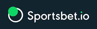 Logo von Sportsbet.io