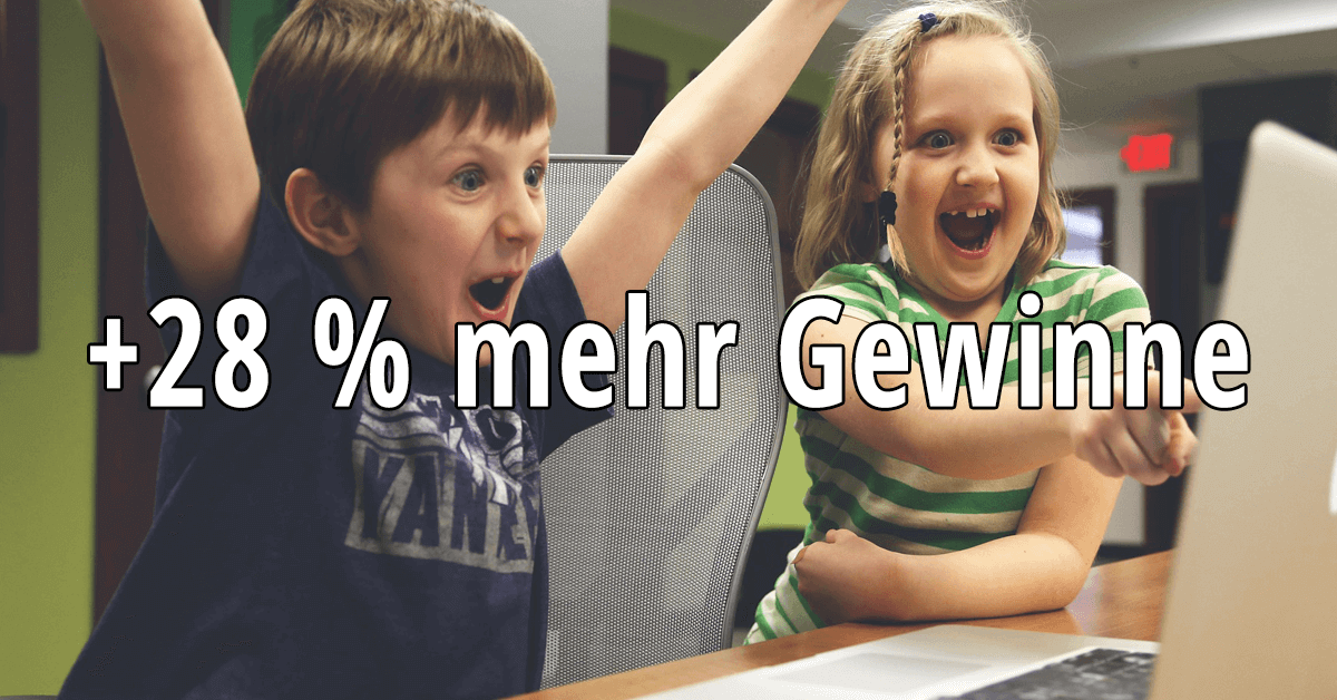 tipico osnabrück