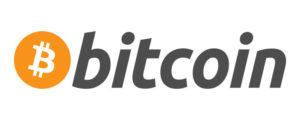 Sportwetten Zahlungsmöglichkeiten: Bitcoin Kryptowährung