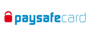 Sportwetten Zahlungsmöglichkeiten: Paysafecard Prepaid