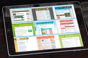 Sportwetten-Einzahlung mit Lastschrift, PayPal & Skrill