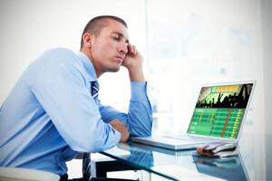 Betsson – Gewinn, Limit, Mindesteinsatz und Maximalgewinn