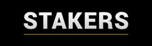 Stakers.com Sportwetten – Erfahrungen und Bewertung