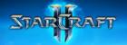 starcraft-2_logo