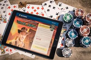 Online Casino mit Novoline spielen – wo ist es möglich?