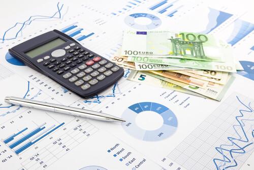 Netbet Steuer/Wettsteuer – 5% auf Sportwetten?