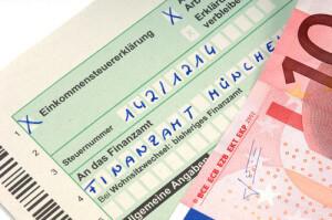 steuererklaerung_deutschland_finanzamt