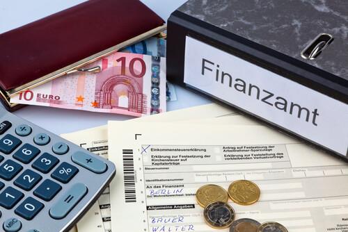 Sportwetten Steuer umgehen in Deutschland – ist das möglich?