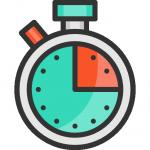 Tipico Kundenservice & Support: Test und Bewertung