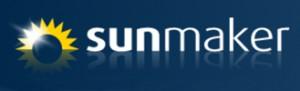 Bei Sunmaker anmelden – so registrierst Du Dich
