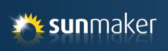 Sportwetten Mindesteinzahlung – Sunmaker