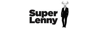 Superlenny Ratgeber – alle Inhalte zum Wettanbieter Superlenny